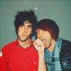 imreadytofall: jack & alex
