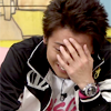 ready_2_fly: Ohno-laughing