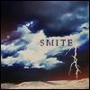 Smite Thundercloud