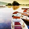 Shaitanah: boats
