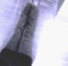 thin_darling userpic