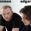 Simon & Edgar