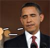 Obama-eyesclosed