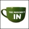 miss_dearheart: Psych 3
