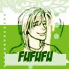 touya /  fufufu