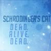 Kaz: Schrodinger's Cat