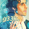 [Numb3rs] G33k