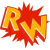 raidwing userpic