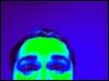 irishaaron userpic
