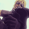 Cloud Strife [original]: [!Pain] i'll fight it alone