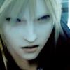 Cloud Strife [original]: [Angry] GRRARGH