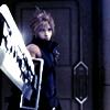 Cloud Strife [original]: [Fighting] I HAS BIG SWORD
