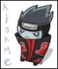 kisame, chibi