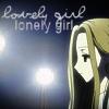 lovely lonely kohane