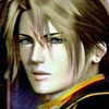 fanboy_squall userpic