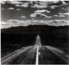 nevada_road userpic