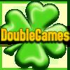 doublegames_ru userpic