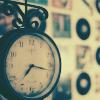singthemuse: time