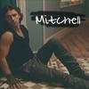 Being Human - Mitchell