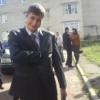 serg771985 userpic