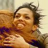 DW: MARTHA & DONNA HUG