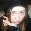 malevolent506 userpic