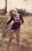 amor_ana userpic