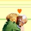 Mish: Sam/Thor -- *hugs*