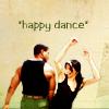 Mish: Teal'c / Vala -- *happy dance*