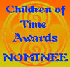 children of time nominee