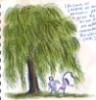 jillmo3624 userpic