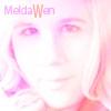 meldawen
