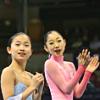 skating, nagasuzhang2