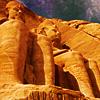 egyptmods userpic
