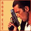 robo_classic