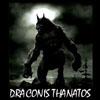 draconisthanos