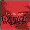 Evernight Series By Claudia Gray