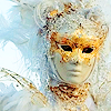 golden_mask