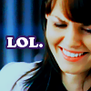 Cassandra Elise: cameron lol