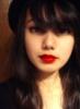m_essage userpic