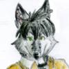 Zeichwolf