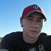 zakhele userpic