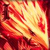 x_incendia_x userpic