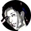 logik13 userpic