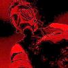 deadcoldcracked userpic