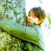 mirabilae: sho <3 tree