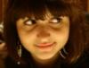 svet0k userpic