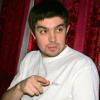 humanoit userpic
