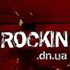 rockin_dn_ua userpic