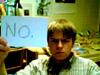 gisgo userpic